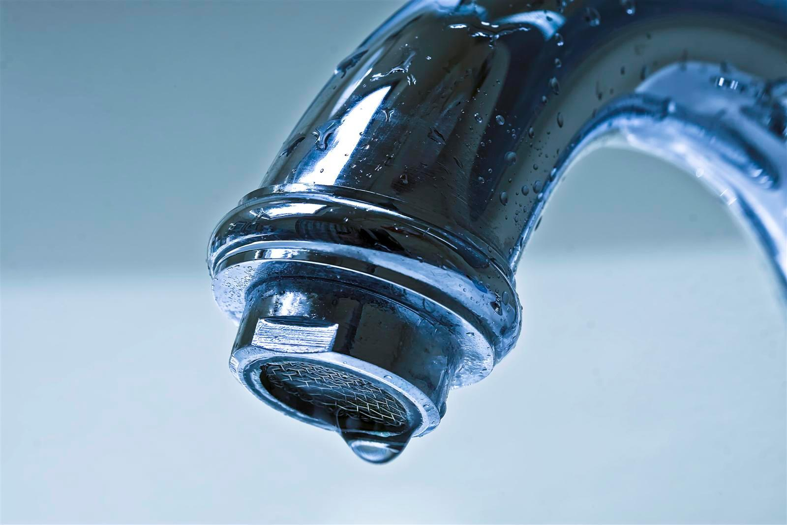 8 consejos para ahorrar agua en el hogar como hacer for Metodos para ahorrar agua