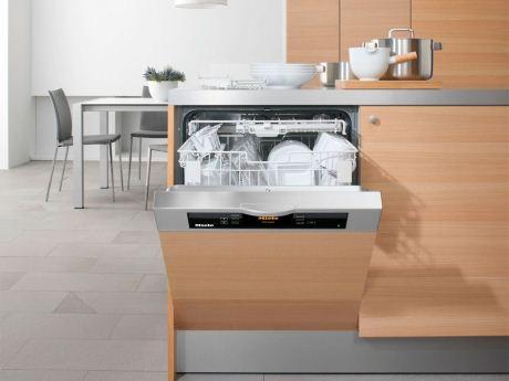 Como instalar un lavavajillas como hacer - Instalar un lavavajillas al fregadero ...