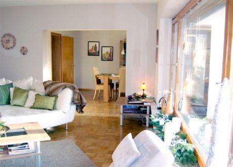 Como ambientar y humidificar la casa taringa - Humidificar el ambiente ...