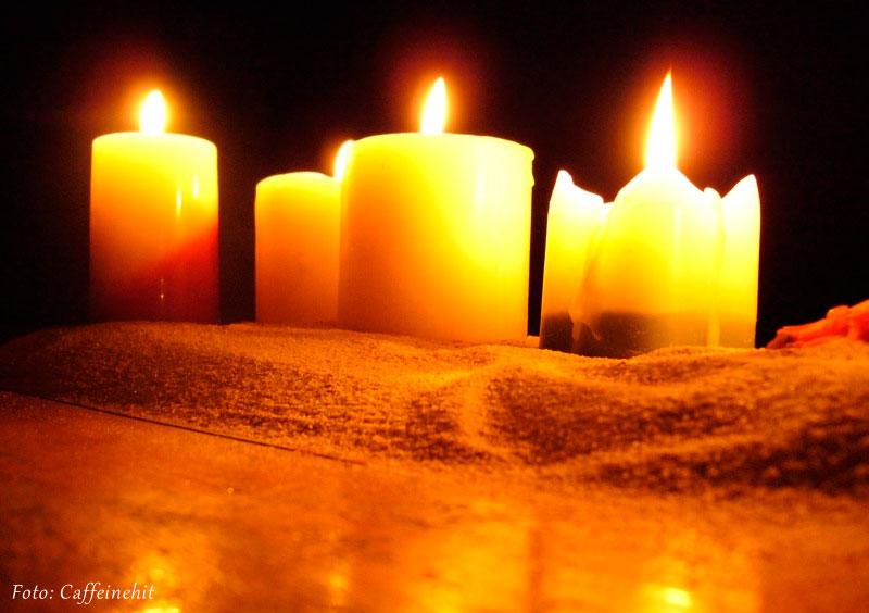 C mo hacer velas decorativas como hacer for Como hacer velas aromaticas en casa