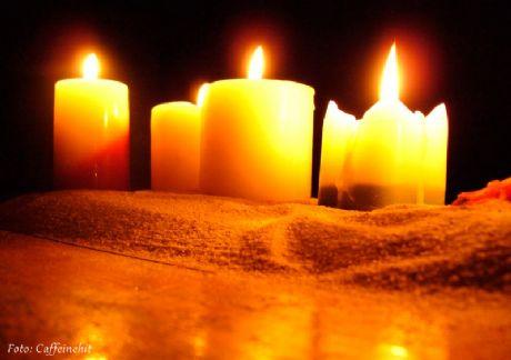 Cómo hacer velas decorativas | Como hacer